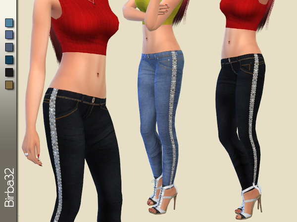 http://thesimsresource.com/scaled/2664/