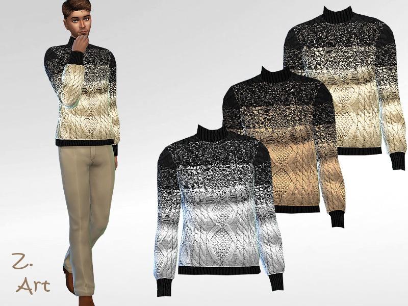 Zuckerschnute20's Smart Fashion IX