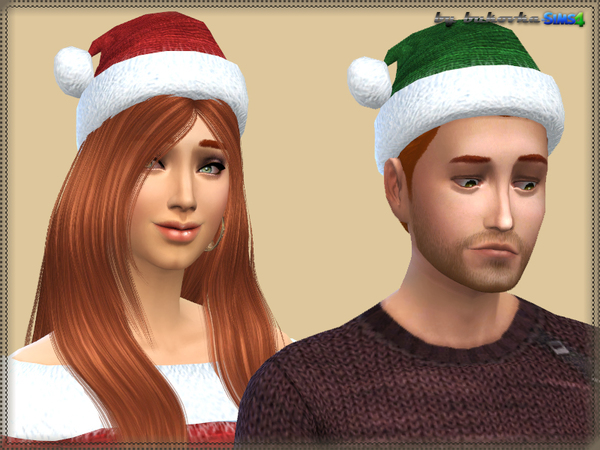 http://thesimsresource.com/scaled/2665/