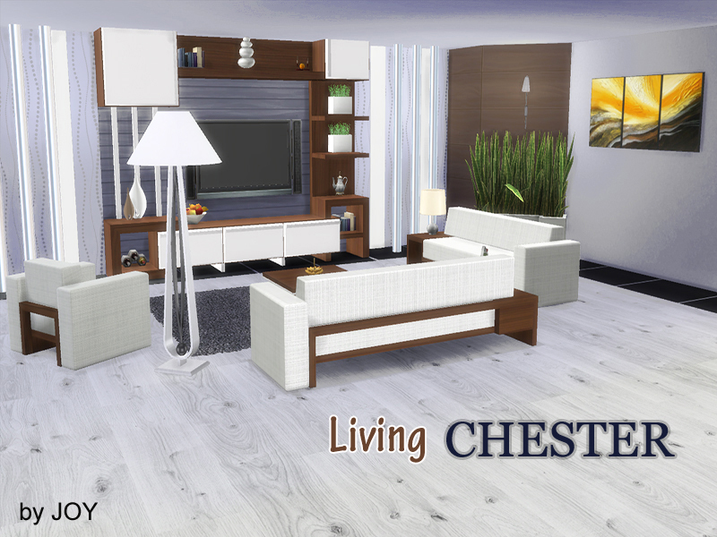 Joy 39 S Living Chester