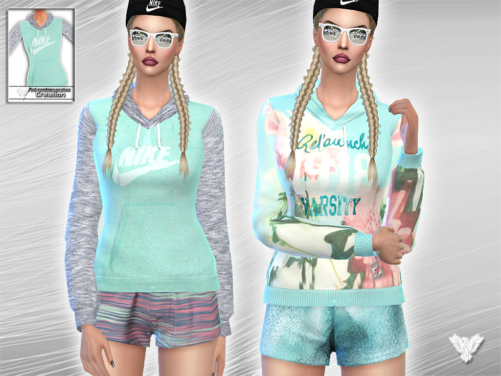 Sims superbabes, oral epic poetry
