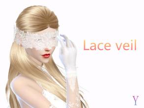 Sims 4 Downloads Veil