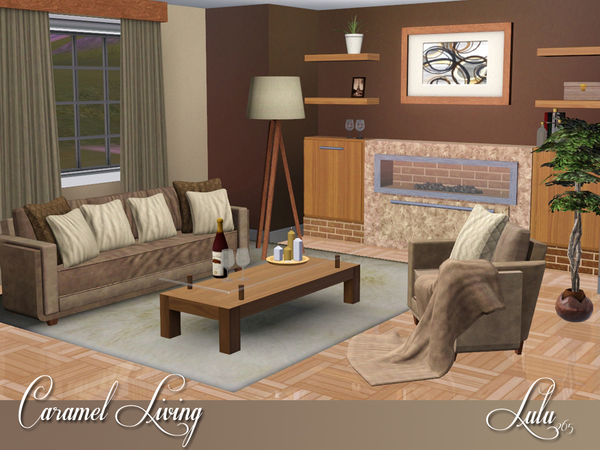 http://thesimsresource.com/scaled/2668/
