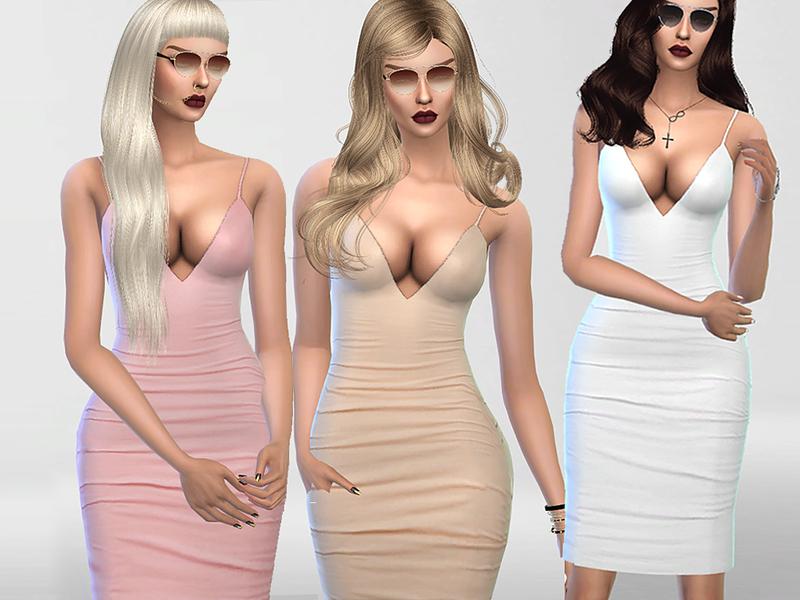 Nude middle schoolers girls hot-1308