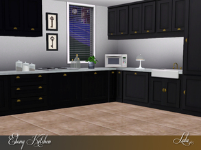 sims 3 kitchen ideas sims 3 kitchen sets 21712