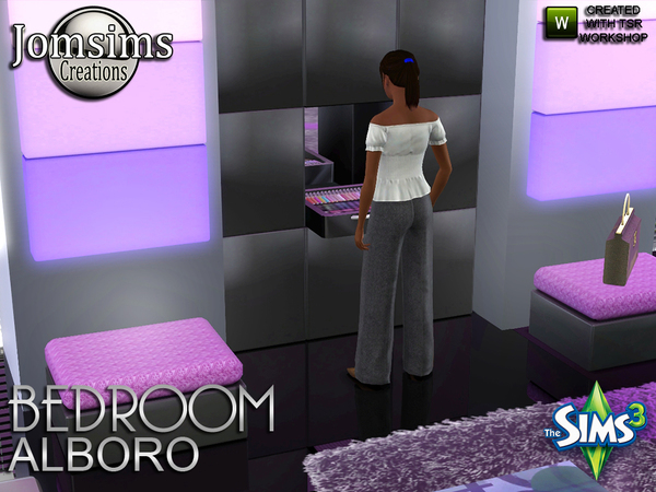 http://thesimsresource.com/scaled/2674/