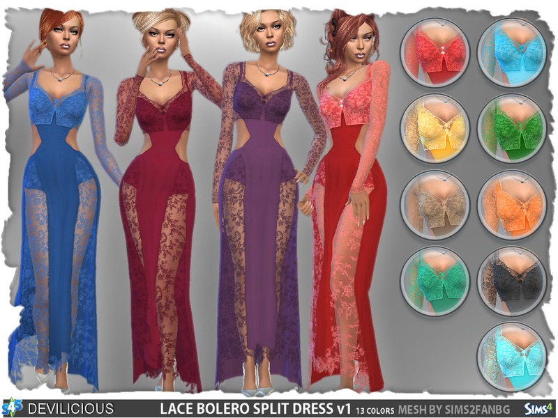 Формальная одежда, свадебные наряды - Страница 4 W-800h-600-2676770