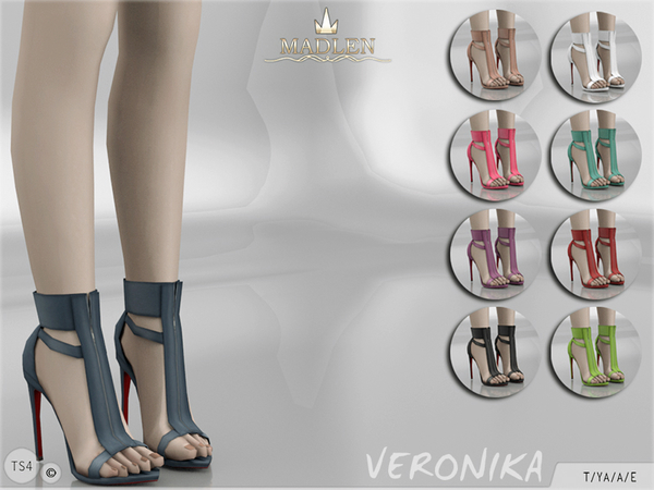 Zapatos/Chica/Chico W-600h-450-2677671