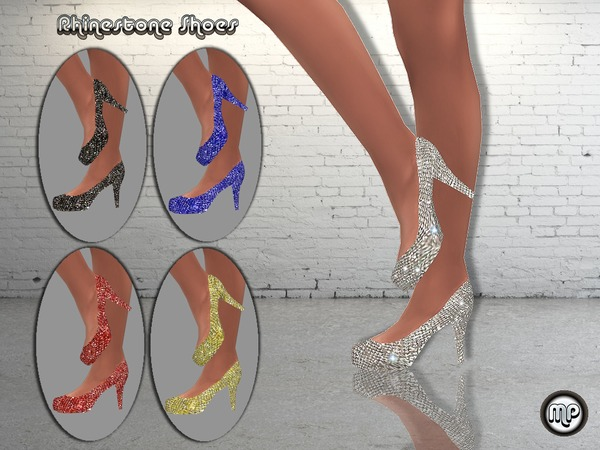Zapatos/Chica/Chico W-600h-450-2679727