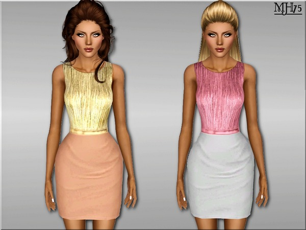 http://thesimsresource.com/scaled/2679/