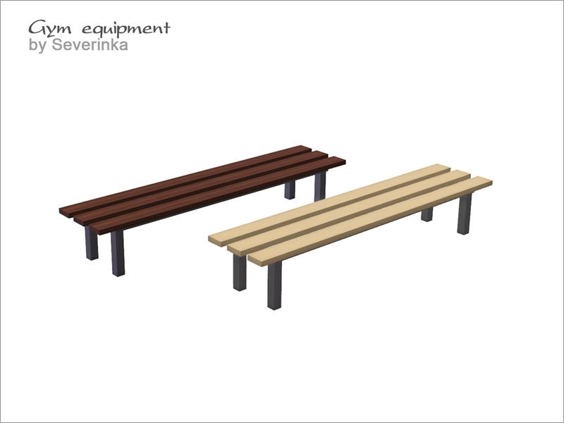 Use Woodworking Bench Sims Freeplay