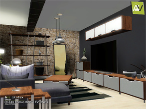 Living Room Ideas Sims 3 beautiful living room sets sims 3 ideas design throughout