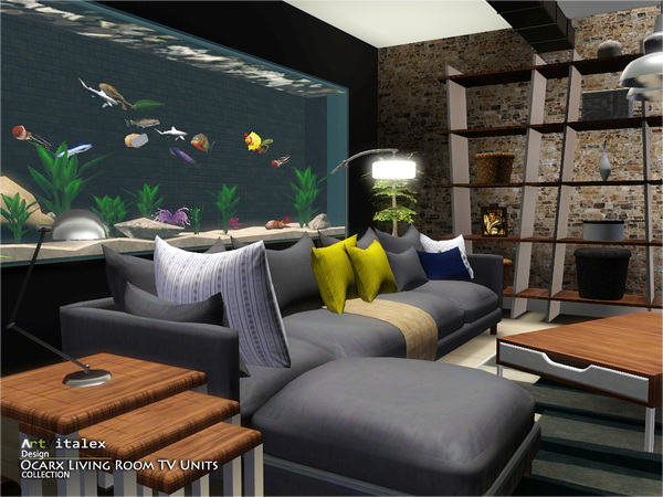http://thesimsresource.com/scaled/2680/