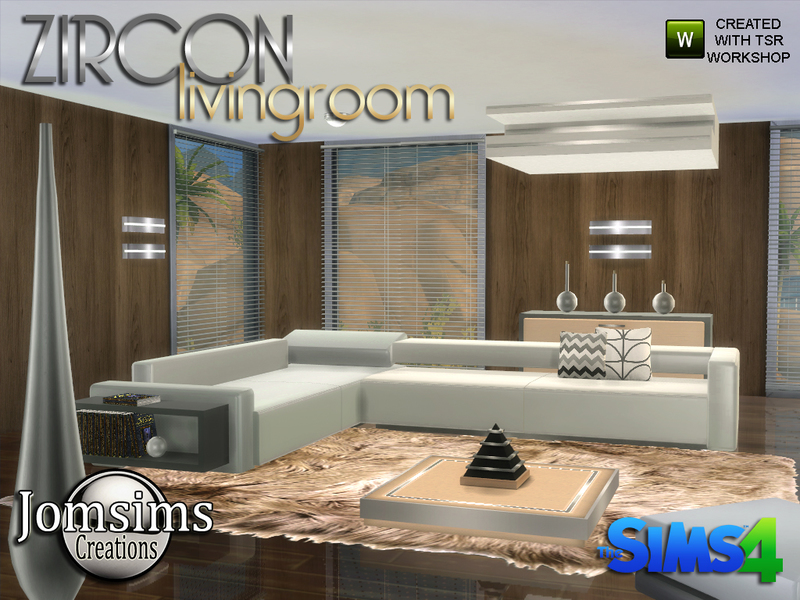 The Sims Resource Sims  Living Room