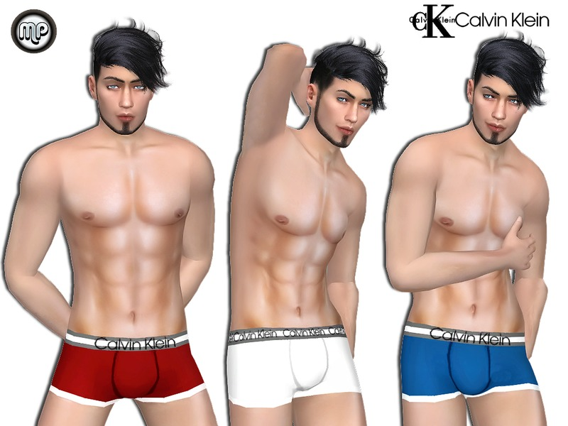 Male Sex Underwear 60