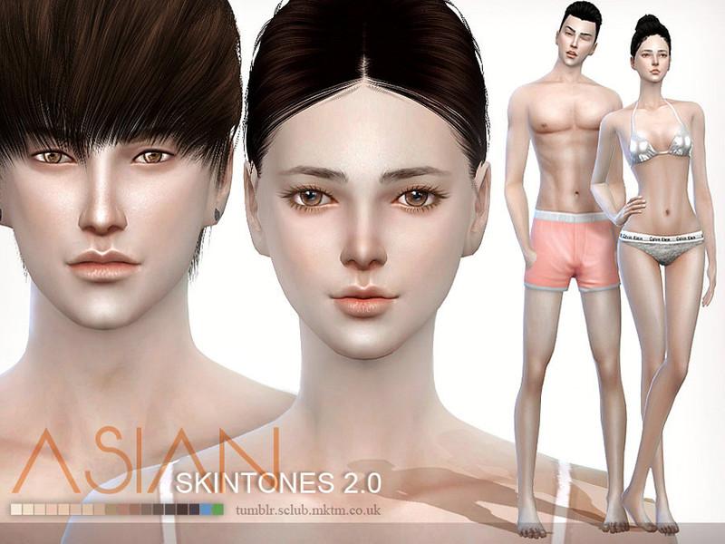 Sims 2 S Models L3\/33