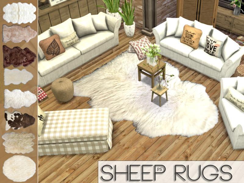4 By 4 Rug Area Rug Ideas
