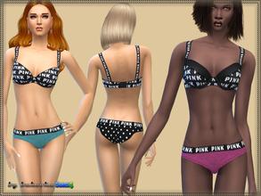 02c01b297f Sims 4 Female Sleepwear