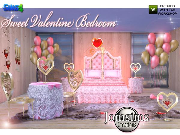 День Святого Валентина или всё сердечками W-600h-450-2689361