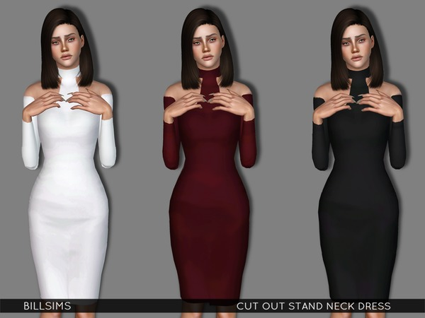 http://thesimsresource.com/scaled/2689/
