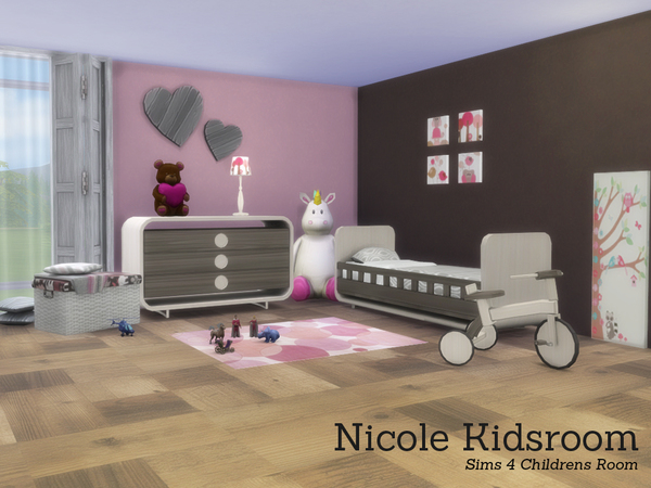 http://thesimsresource.com/scaled/2691/