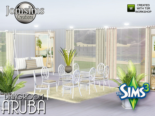 http://thesimsresource.com/scaled/2692/