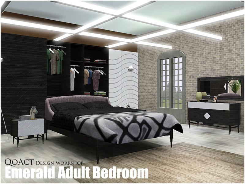 Adult Bedroom Full Naked Bodies