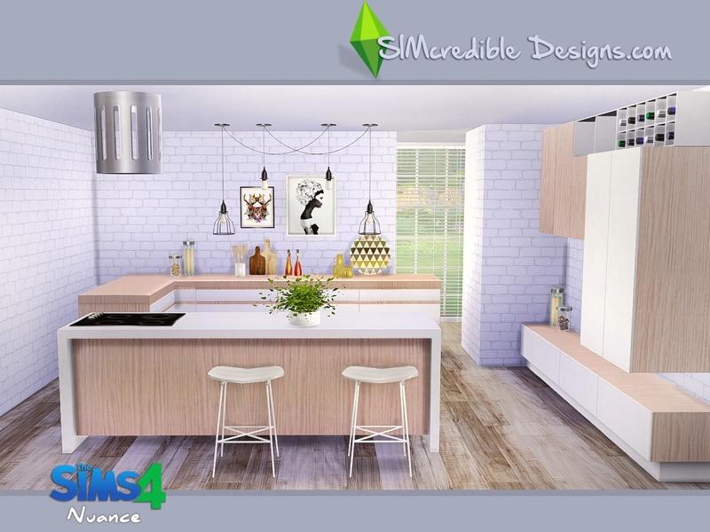 Vip Kitchens American Hwy
