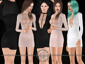 where can i get sims 3 sexy clothes