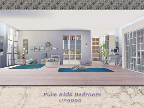 Dormitorios Individuales W-600h-450-2697260