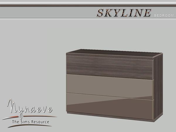 how to become a set dresser