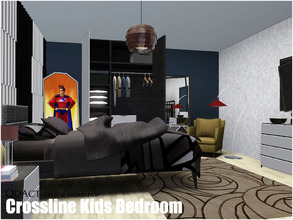 Sims 3 Kids Bedroom Sets Sims 3 Schlafzimmer Modern
