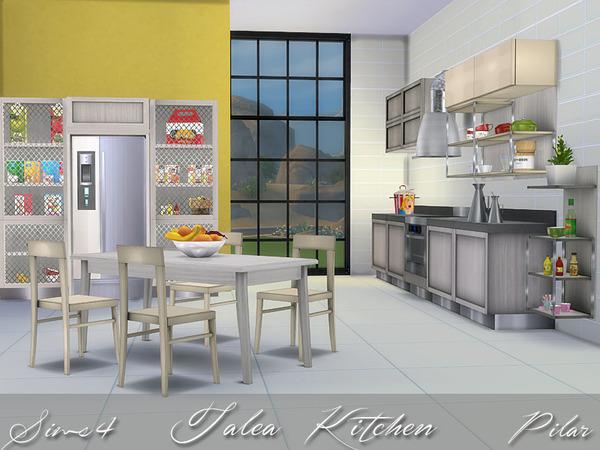 Предметы для кухни W-600h-450-2701473