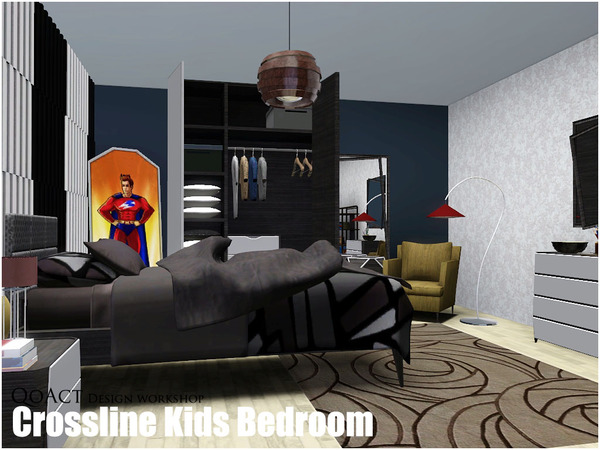 http://thesimsresource.com/scaled/2701/