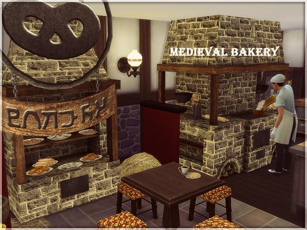 Medieval W-600h-450-2702979