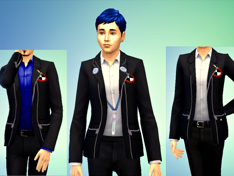Downloads  Sims 3  Sims  Female  Adult  The Sims Resource