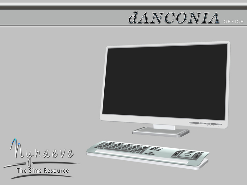 nynaevedesign 39 s danconia desktop computer. Black Bedroom Furniture Sets. Home Design Ideas