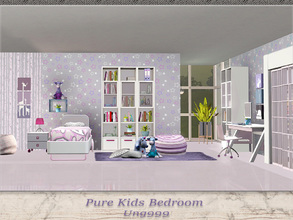 Bedroom Designs Sims 3 sims 3 kids bedroom sets