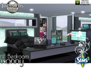 Bedroom Designs Sims 3 sims 3 adult bedroom sets
