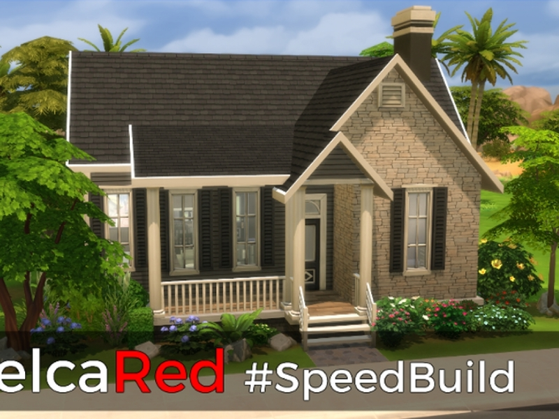how to build lakeview manor fast