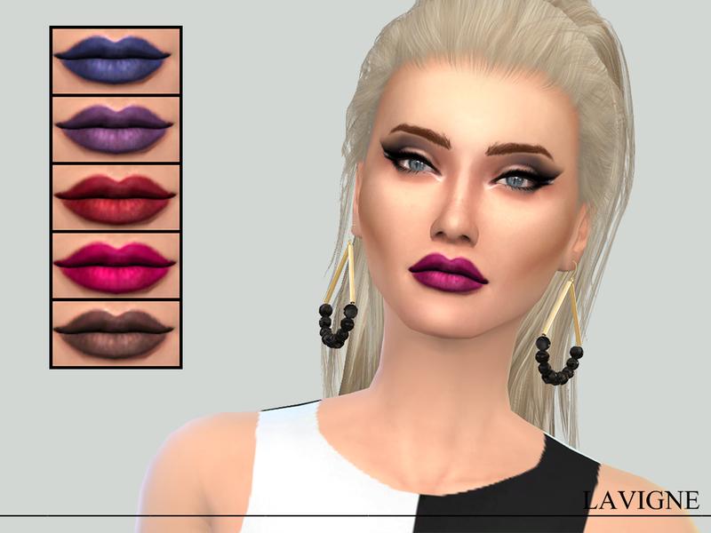 Sims 4 cc websites