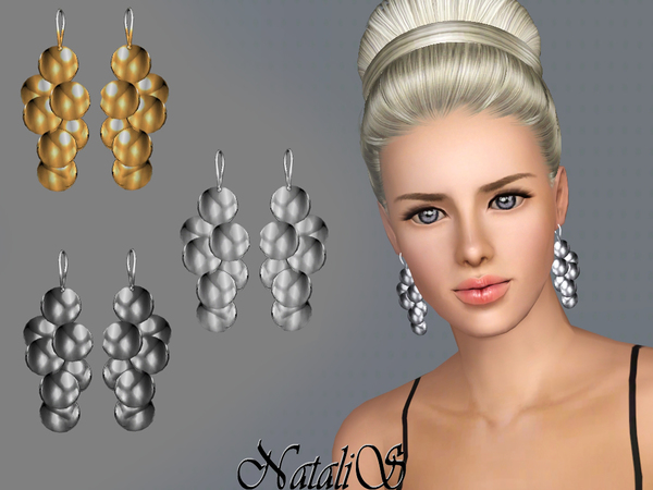 http://thesimsresource.com/scaled/2707/
