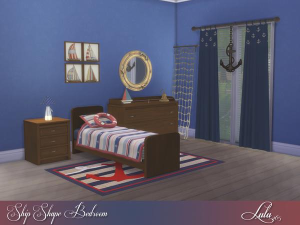 Dormitorios Individuales W-600h-450-2707589