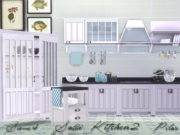 Предметы для кухни W-600h-450-2708410
