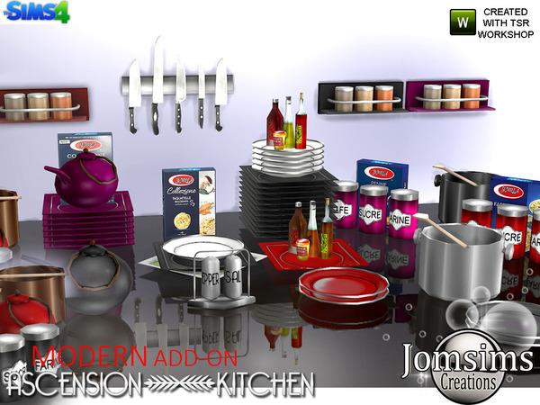 Предметы для кухни W-600h-450-2710171