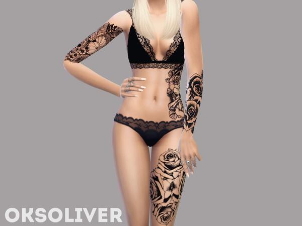 Татуировки W-600h-450-2710264
