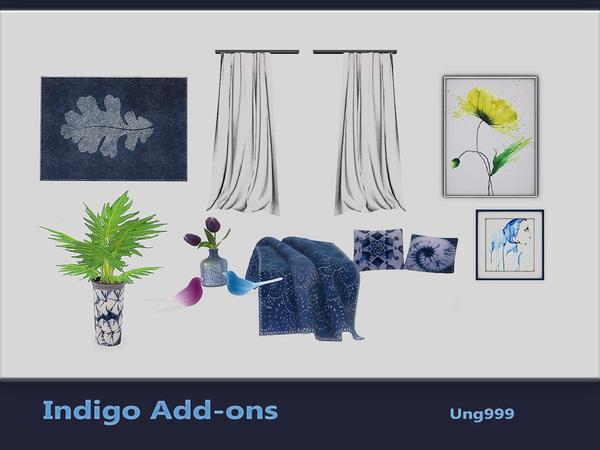 Decoración (Clutter) W-600h-450-2711407