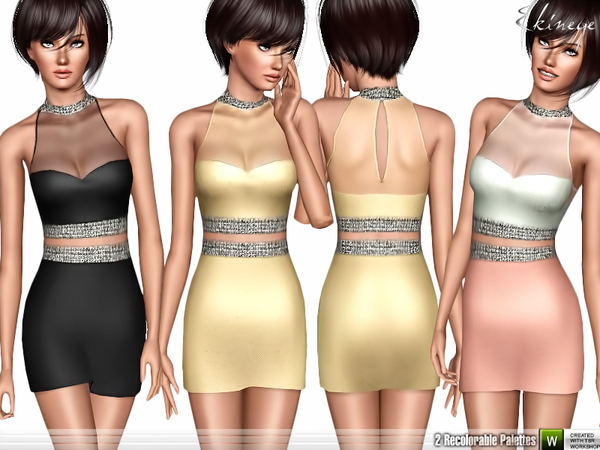 http://thesimsresource.com/scaled/2713/