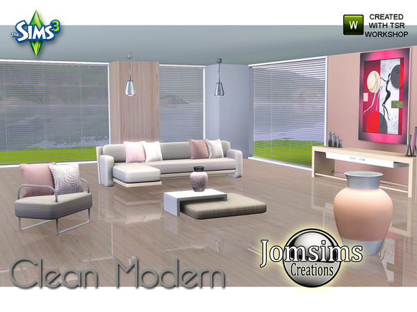 http://thesimsresource.com/scaled/2714/