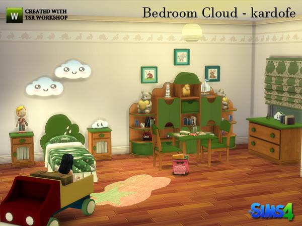 Dormitorios Individuales W-600h-450-2715259